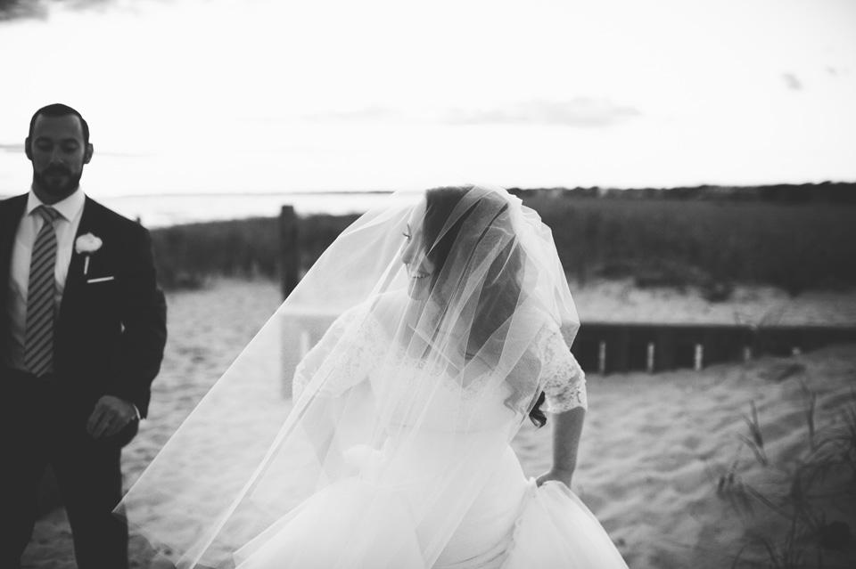 wychmere-wedding-cape-cod-043