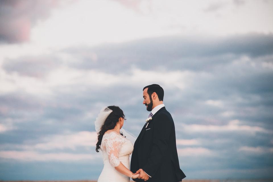 wychmere-wedding-cape-cod-044