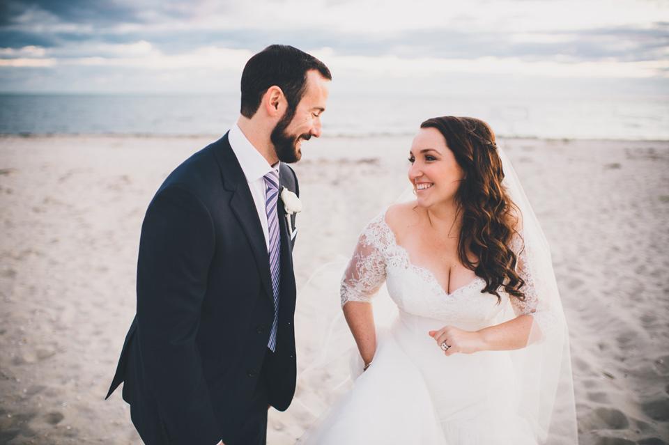 wychmere-wedding-cape-cod-046