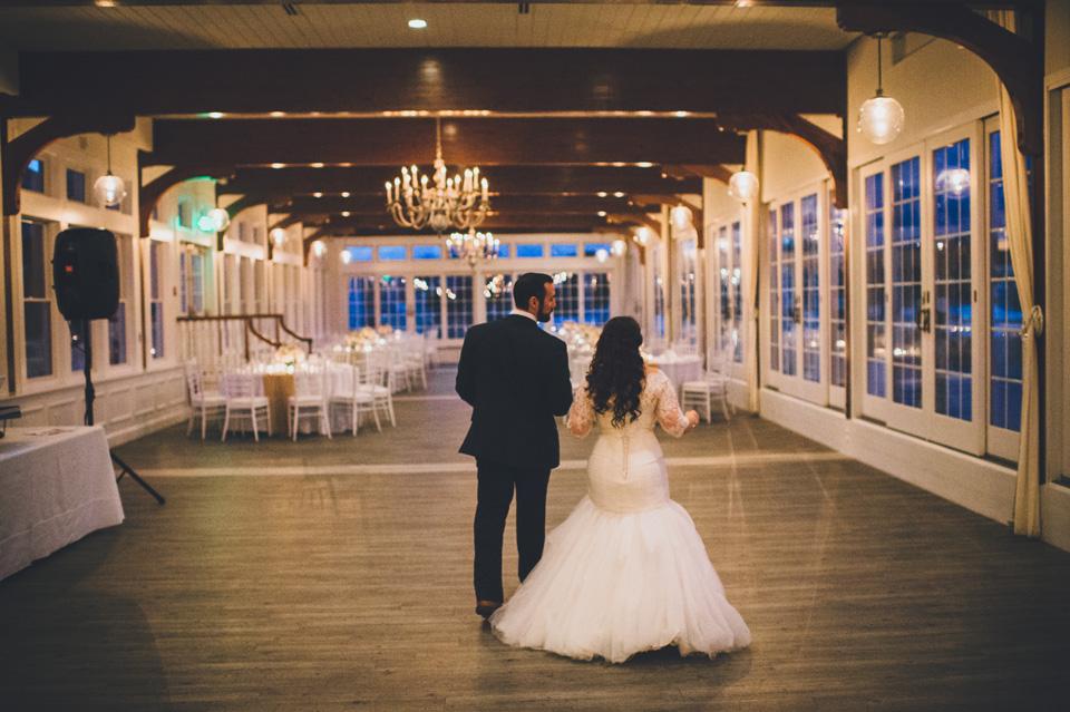 wychmere-wedding-cape-cod-049