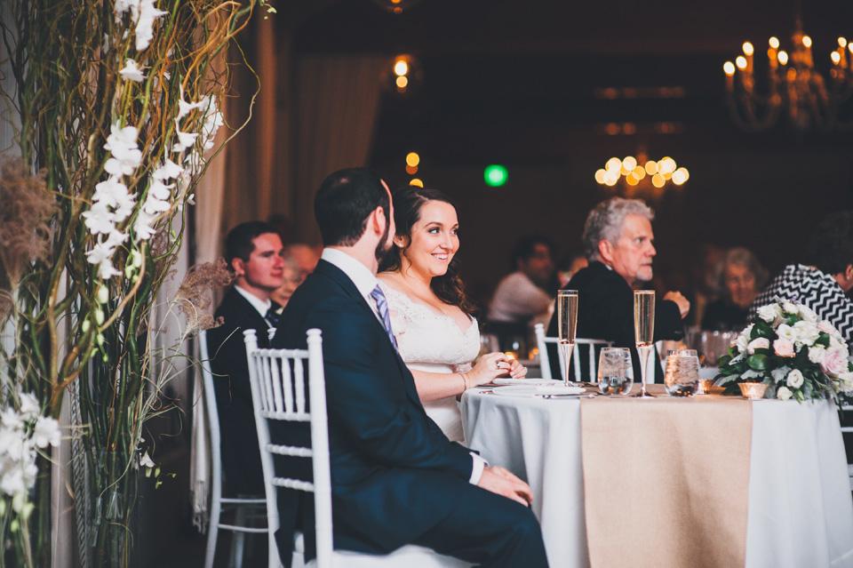 wychmere-wedding-cape-cod-052