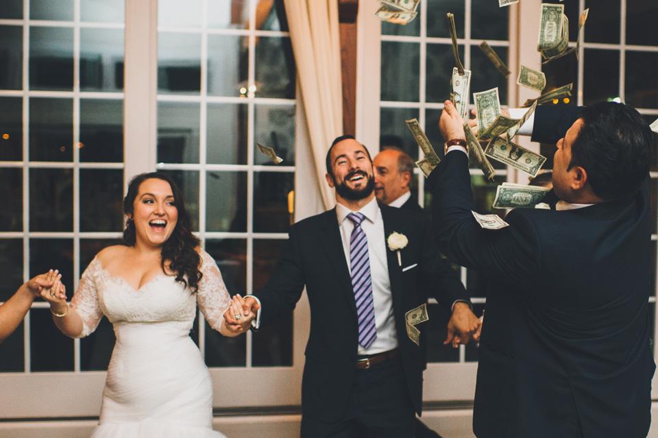 wychmere-wedding-cape-cod-059