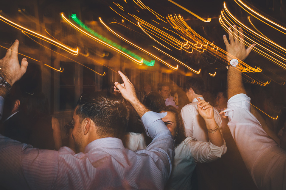 wychmere-wedding-cape-cod-062
