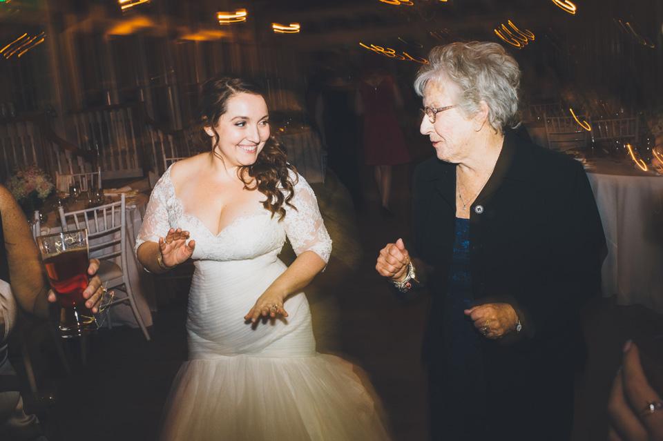 wychmere-wedding-cape-cod-072