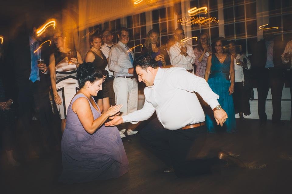 wychmere-wedding-cape-cod-074