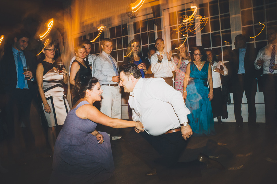 wychmere-wedding-cape-cod-075