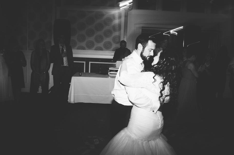 wychmere-wedding-cape-cod-076