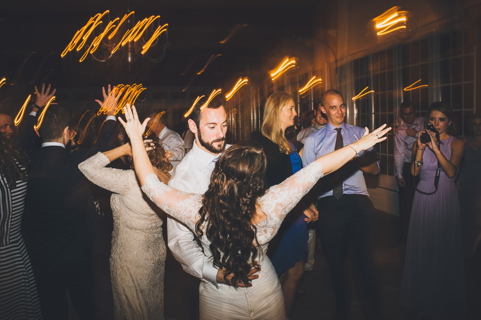 wychmere-wedding-cape-cod-078