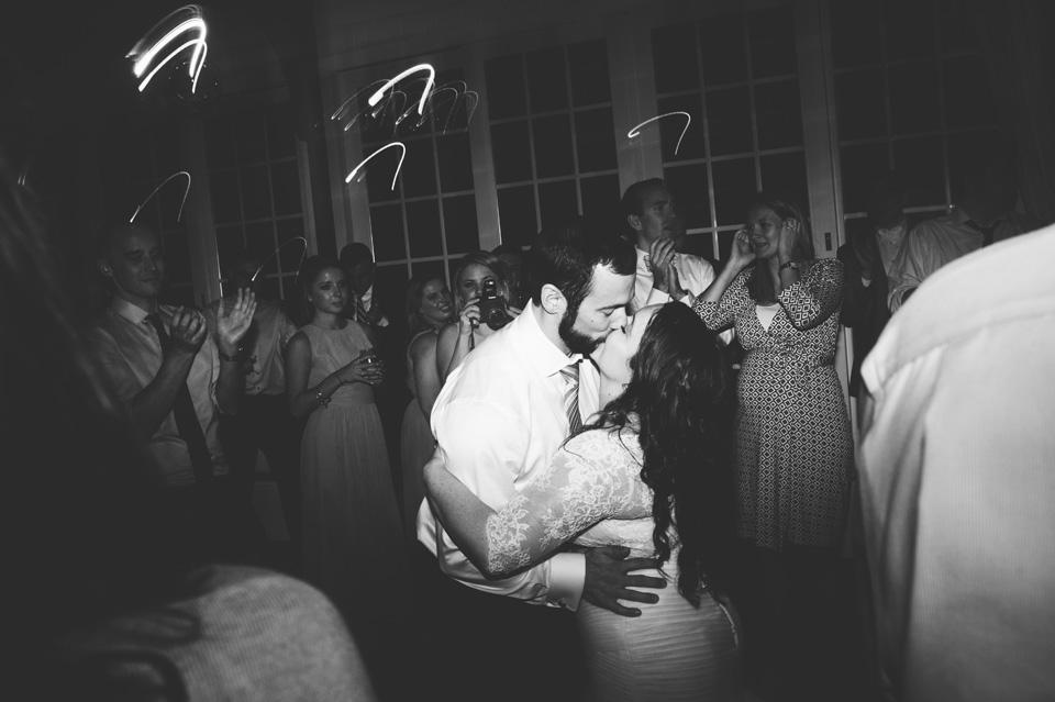 wychmere-wedding-cape-cod-079