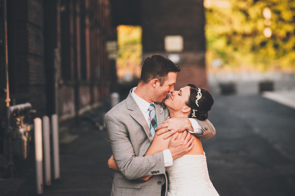 new-england-wedding-002