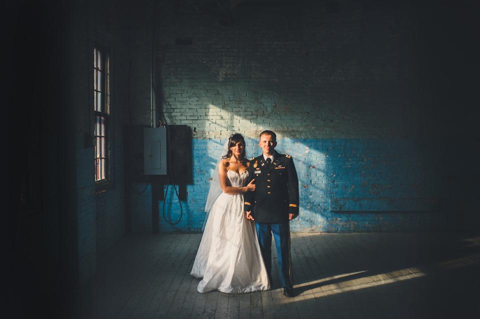 new-england-wedding-003