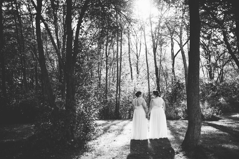 new-england-wedding-004