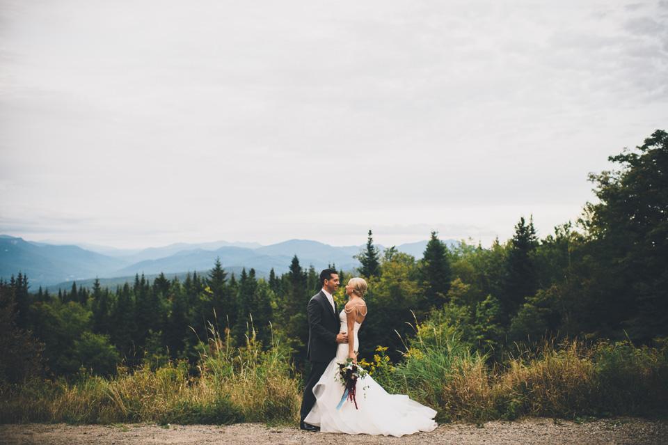 new-england-wedding-005