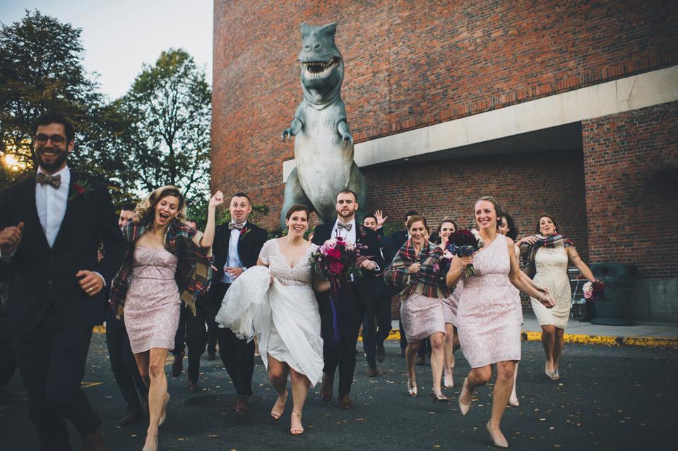 new-england-wedding-007