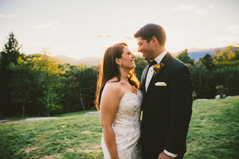 new-england-wedding-009