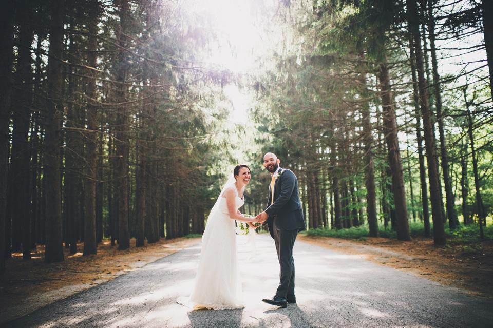 new-england-wedding-011