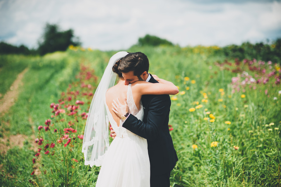 new-england-wedding-016