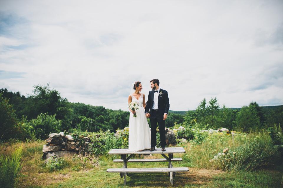 new-england-wedding-017