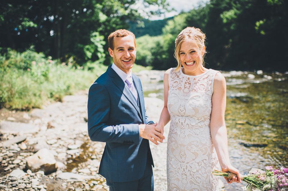 new-england-wedding-020