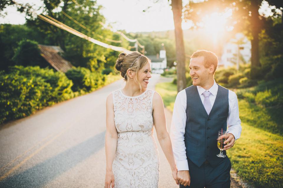 new-england-wedding-021