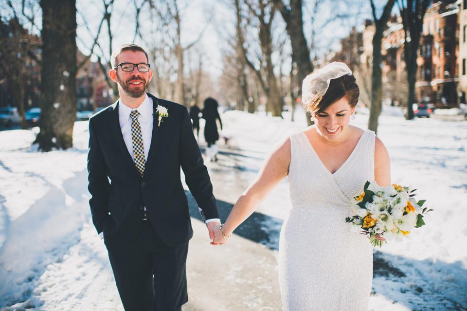 new-england-wedding-022