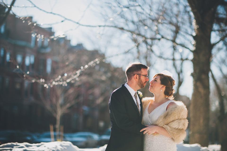 new-england-wedding-023