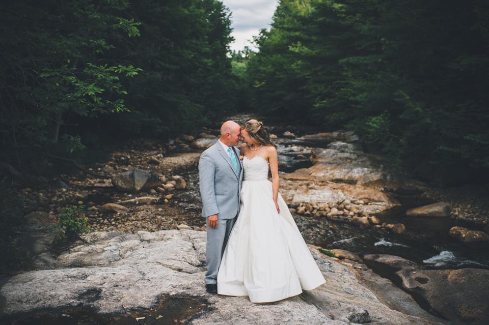 new-england-wedding-024