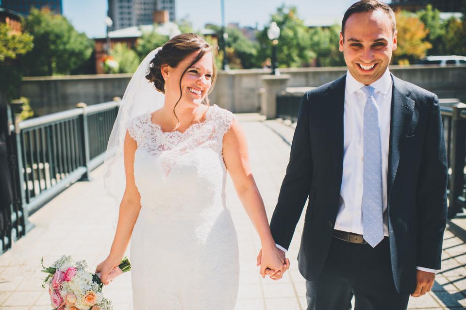 new-england-wedding-025