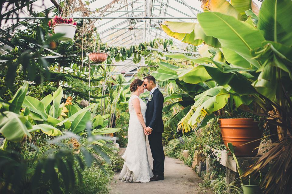 new-england-wedding-026