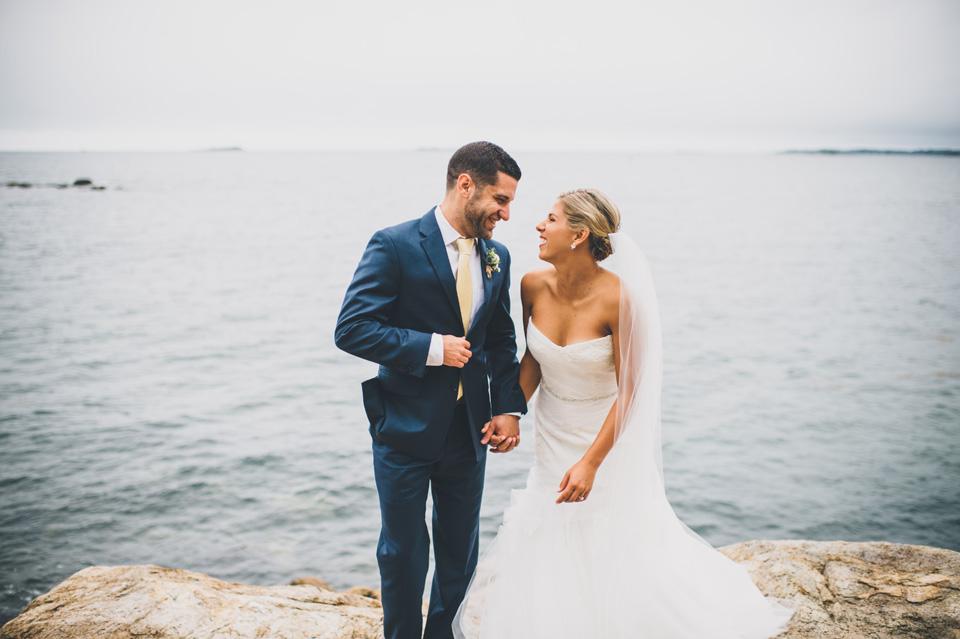 new-england-wedding-027