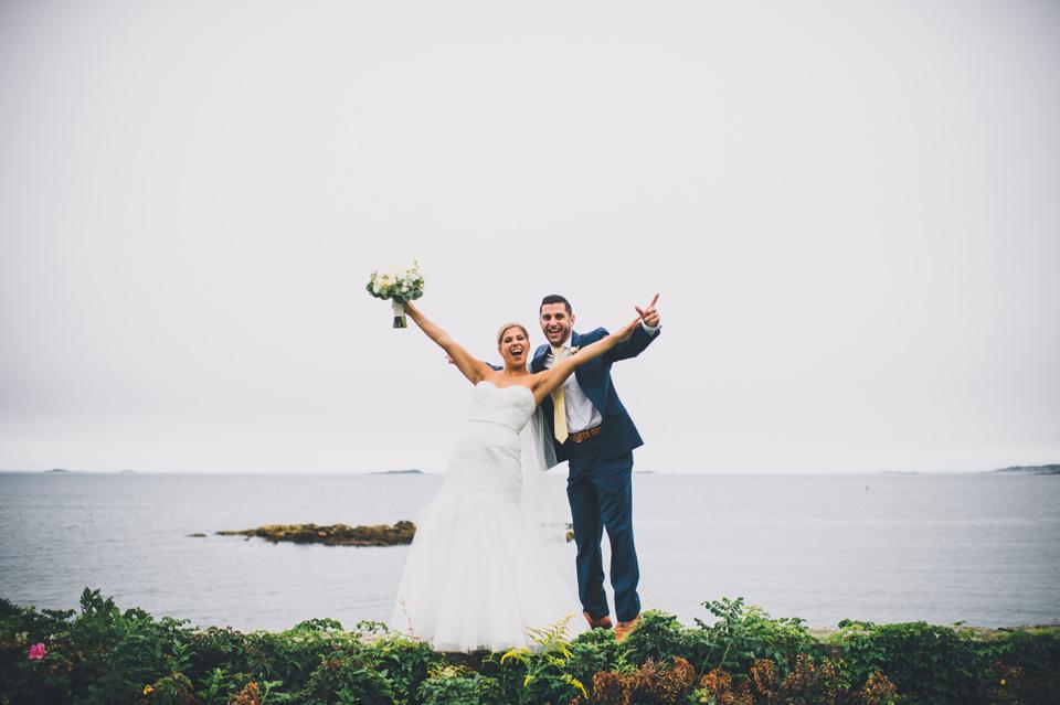 new-england-wedding-028