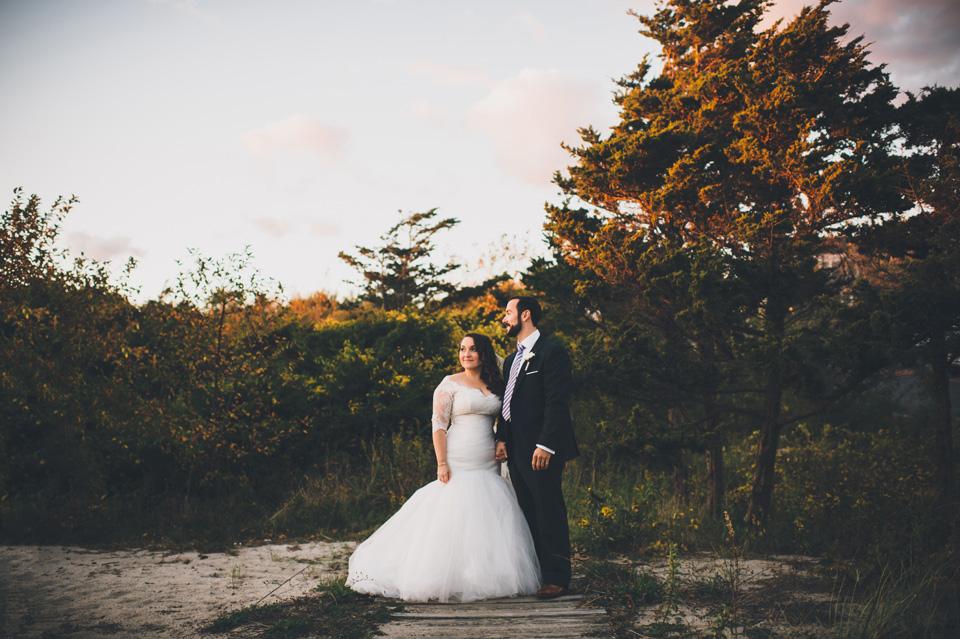 new-england-wedding-029
