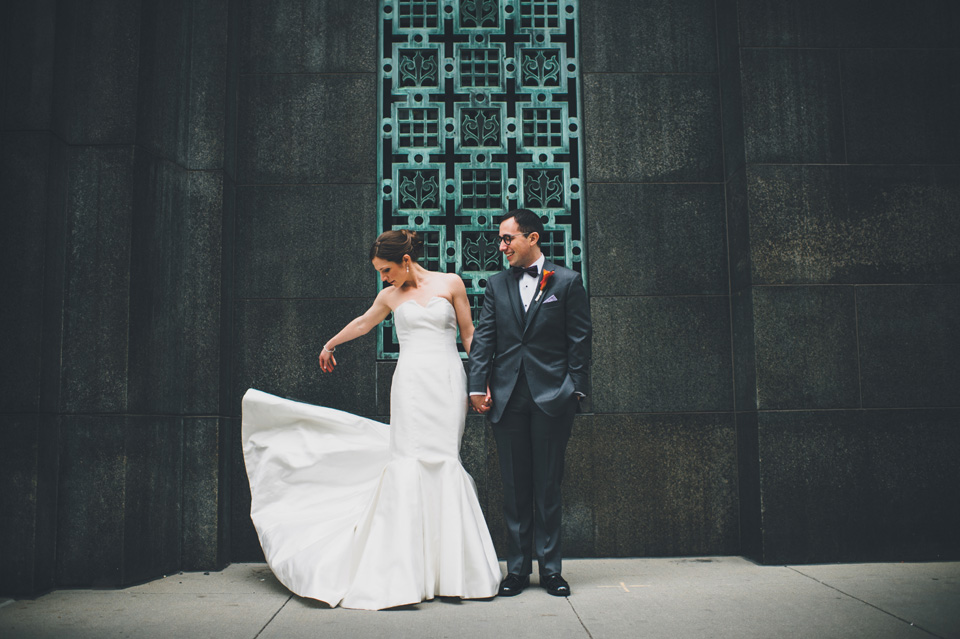new-england-wedding-030
