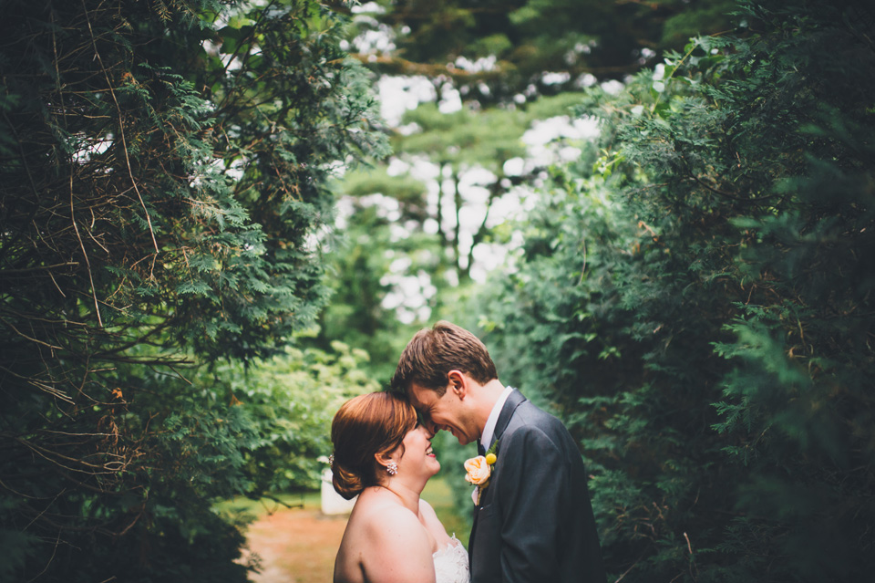 new-england-wedding-031