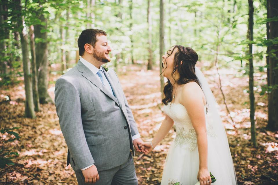 new-england-wedding-032