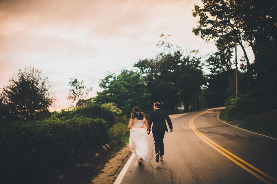 new-england-wedding-033