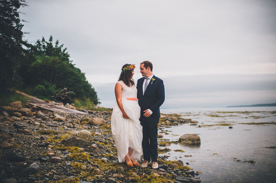 new-england-wedding-034