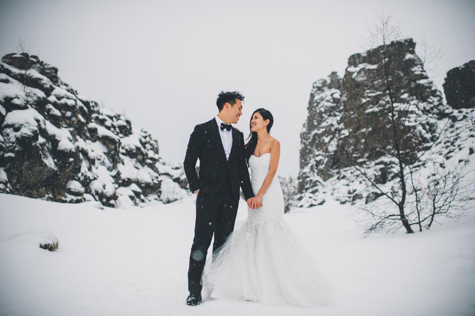new-england-wedding-035