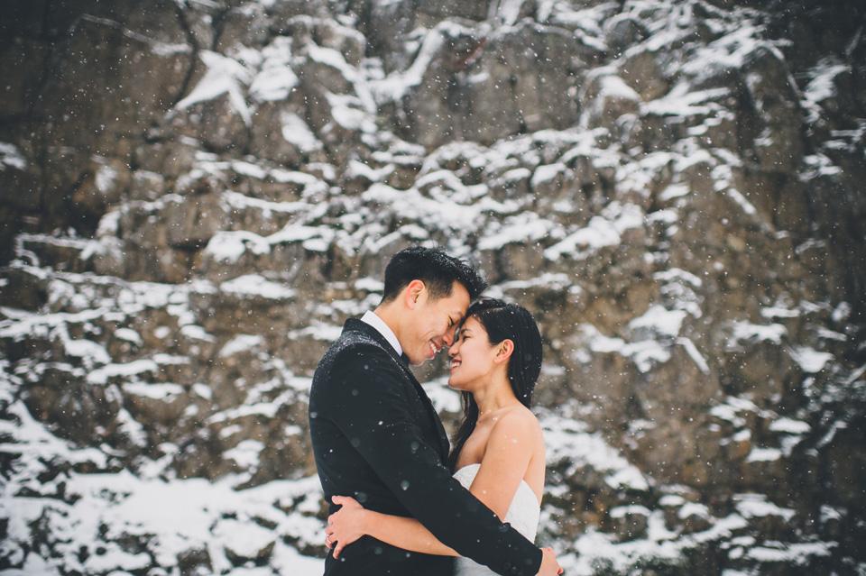 new-england-wedding-036