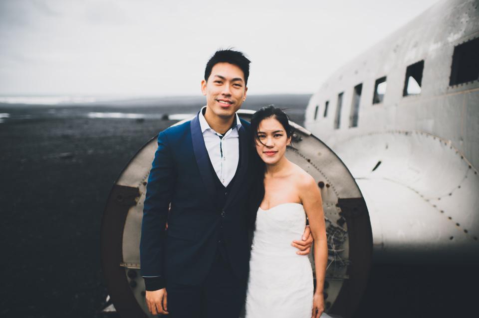 new-england-wedding-038