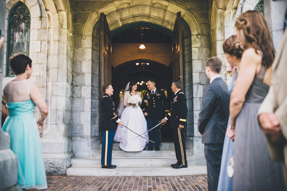 new-hampshire-wedding-004