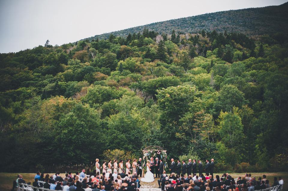 new-hampshire-wedding-005