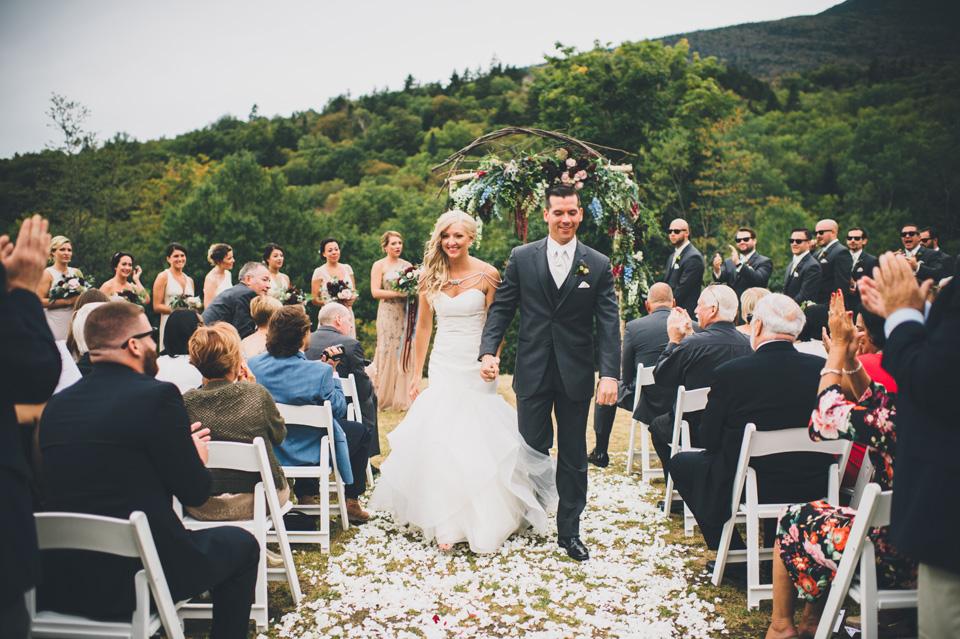 new-hampshire-wedding-006