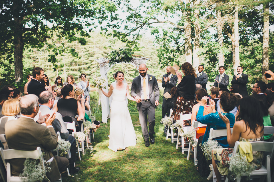 new-hampshire-wedding-013