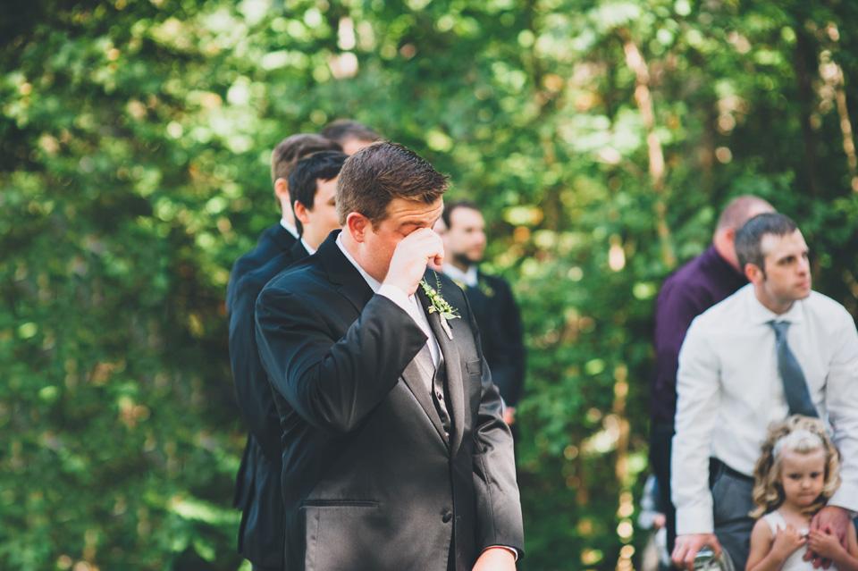 new-hampshire-wedding-014