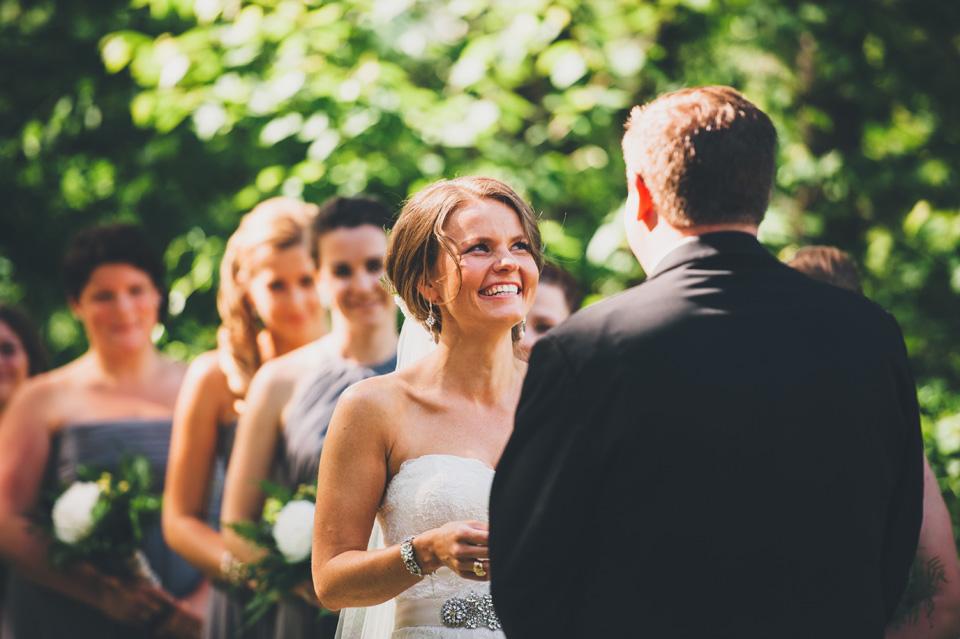 new-hampshire-wedding-015
