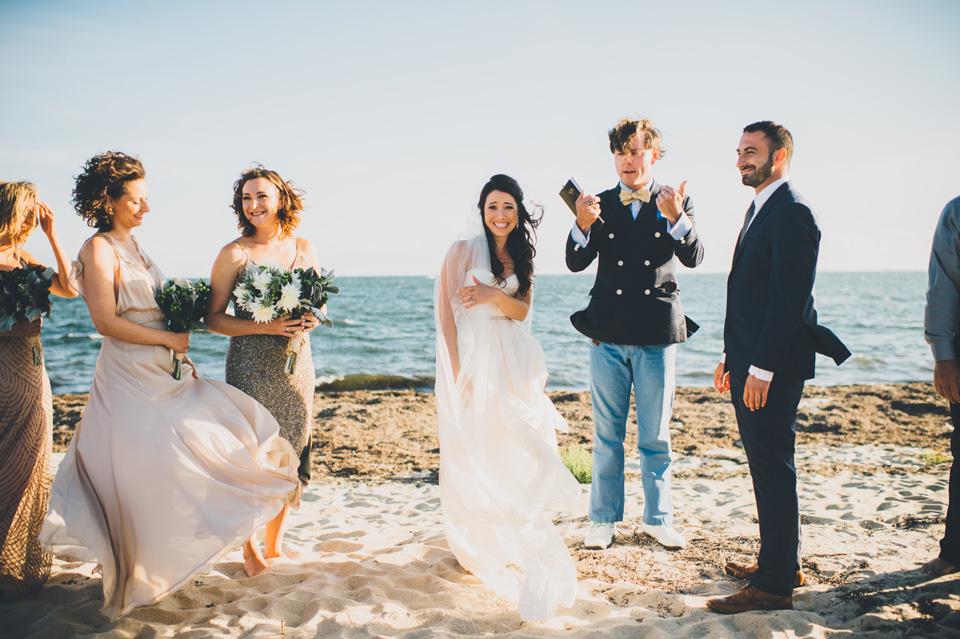 new-hampshire-wedding-017