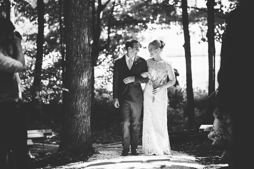 new-hampshire-wedding-018
