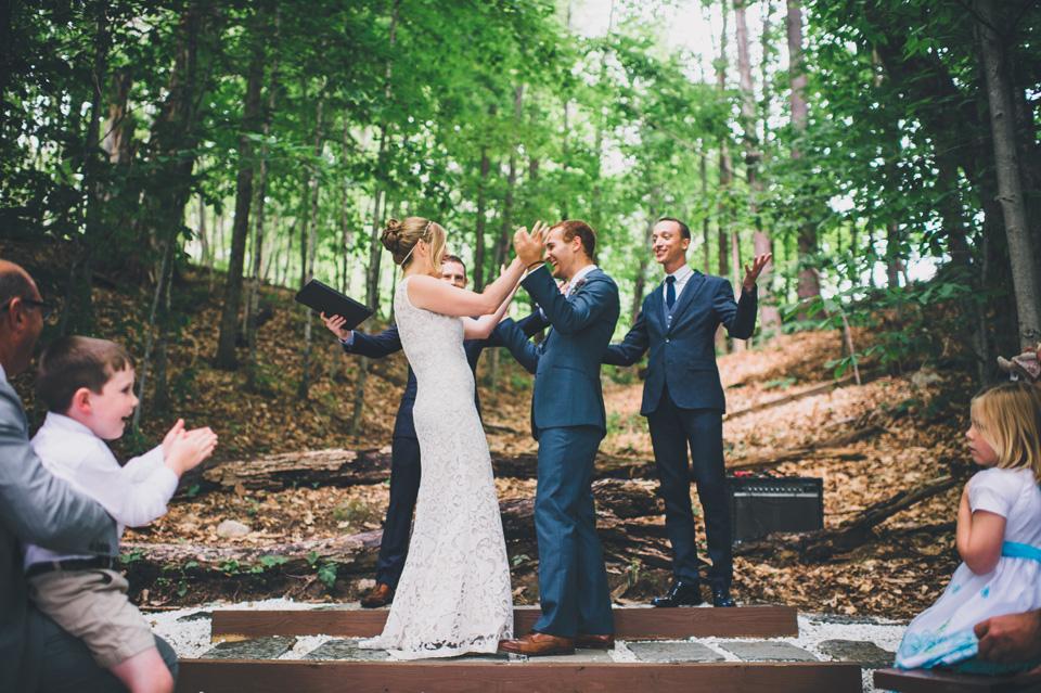 new-hampshire-wedding-019