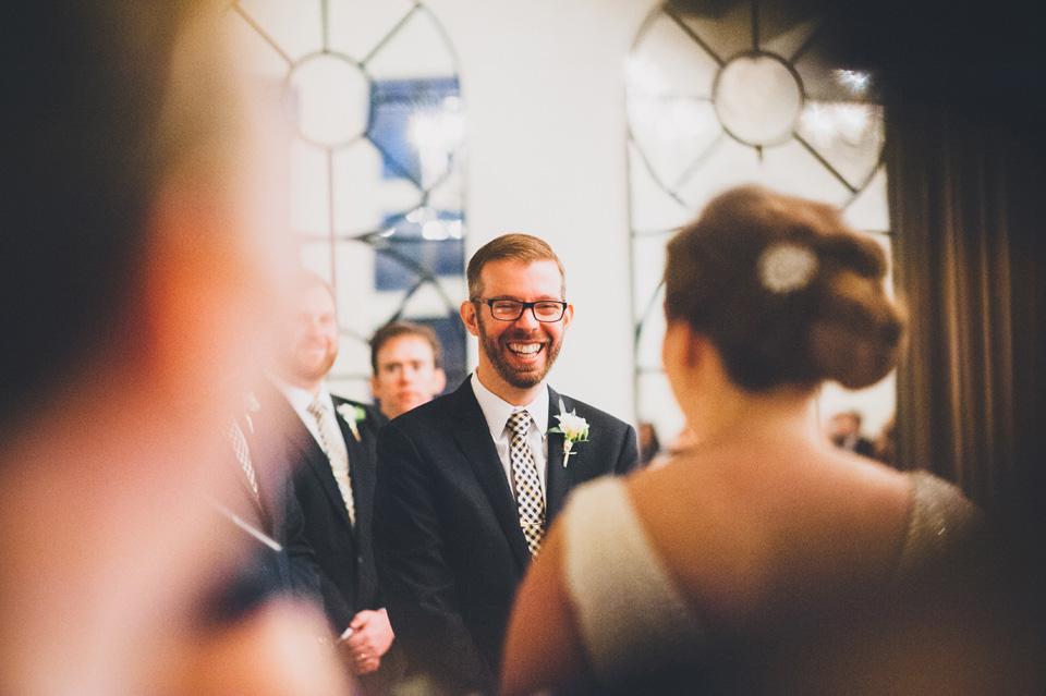 new-hampshire-wedding-020